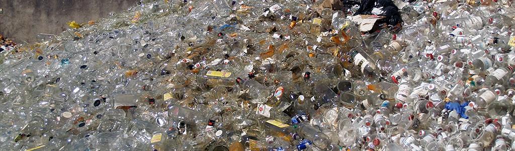 Los jóvenes reciclan menos, según un estudio