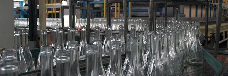 Los fabricantes de envases de vidrio no quieren objetivos de reutilización en el paquete de economía circular