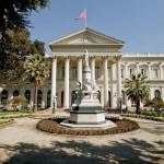 La Cámara de Diputados de Chile aprueba Ley de Fomento al Reciclaje