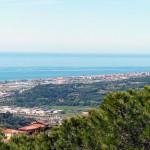 Medidas ambientales del nuevo Plan de Gobierno de Cataluña, XI Legislatura