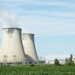 Alemania pide a las eléctricas 23.340 millones para almacenar sus residuos nucleares