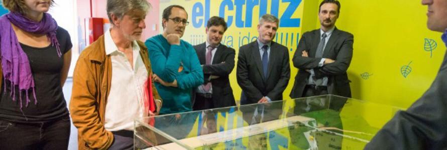 Zaragoza quiere introducir el coste de la gestión de residuos de otros municipios en la Ley sobre Capitalidad