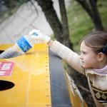 La nueva campaña de Ecoembes incide en el compromiso ciudadano con el reciclaje