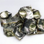Sogama propició el reciclaje de cerca de 85.000 toneladas de envases metálicos