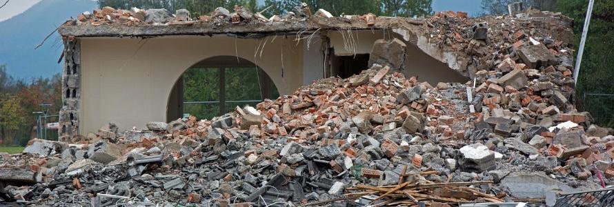 La Agencia de Residuos de Cataluña aprueba ayudas por 2,5 millones de euros para impulsar el uso de los residuos como recursos