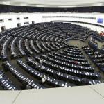 Los gestores de residuos llevan sus preocupaciones al Parlamento Europeo
