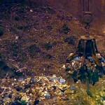 El lobby europeo de los gestores de residuos se posiciona ante el nuevo paquete de economía circular