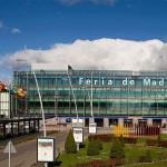 La Feria Internacional de la Recuperación y el Reciclado, SRR, avanza su intenso programa de actividades