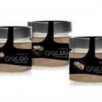 Leartiker lanza la crema de suero GAXURE, producida a partir de subproductos de queserías