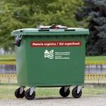 El nuevo Plan de Residuos de Navarra aspira a recoger de forma selectiva el 65% de los RSU