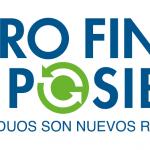 """""""Otro Final es Posible"""" recoge más de 27.000 kilogramos de residuos electrónicos en Málaga"""