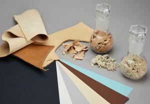 Innovación en la industria del papel