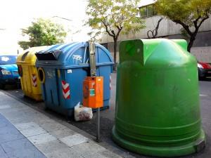La Junta de Extremadura somete a información pública el nuevo Plan Integrado de Residuos (PIREX)