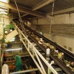 Los gestores de residuos europeos reclaman un nuevo borrador sobre las mejores técnicas disponibles