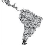 Nueva guía para la gestión de residuos de construcción en América Latina