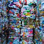 La planta de clasificación de envases de Jundiz (Álava) logra transformar los residuos de envases en combustible