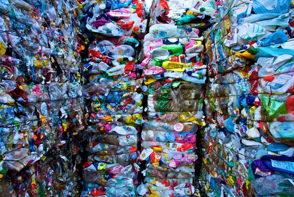 toneladas de plástico 2