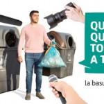 Córdoba premiará a los vecinos que reciclen