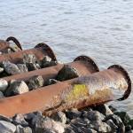 La justicia europea condena a España por incumplir la Directiva de aguas residuales