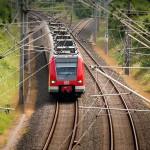Euskadi se interesa por el modelo gallego de transporte ferroviario de residuos
