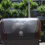 La Comunidad Valenciana bonificará a quienes más reciclen