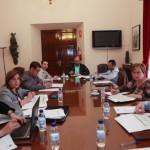 Reciplasa lanza un concurso para subvencionar buenas prácticas en la gestión de residuos