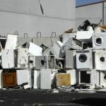 Recyclia ya aglutina en su plataforma el 12% del mercado español de aparatos electrónicos