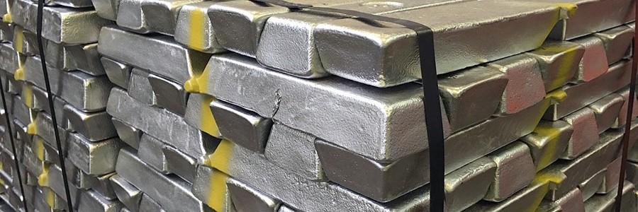 Propuestas sobre el nuevo paquete de economía circular del sector del aluminio en Europa
