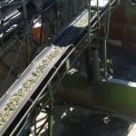 El 66% de las infraestructuras del Plan de Residuos de Andalucía están ya construidas o en fase de ejecución