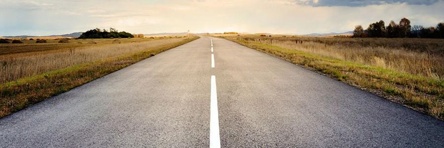 Dos proyectos de producción de asfaltos con materiales reciclados, premio a las Mejores Prácticas Ambientales
