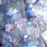 Las pymes catalanas, a favor de un sistema de depósito y retorno de envases