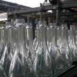 Cataluña valora implantar un sistema de depósito y retorno de envases