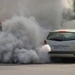 La Unión Europea refuerza su política de control de emisiones de vehículos