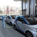 Seis de cada diez conductores se plantean la compra de un coche ecológico