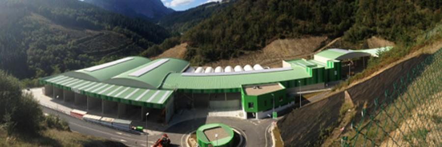 """Presentado el libro """"El Compost de Biorresiduos. Normativa, calidad y aplicaciones"""""""