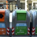 Uruguay prepara una Estrategia Nacional de Gestión de Residuos