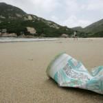 Mayo, mes de la limpieza medioambiental en Europa