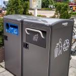 Una herramienta para adquirir mobiliario urbano sostenible en las administraciones públicas