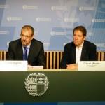 Acuerdo para fomentar el ecodiseño en el País Vasco