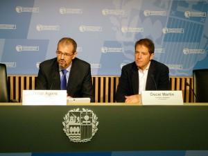 Convenio entre Ihobe y Ecoembes para promover el ecodiseño en Euskadi