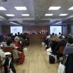 Desgravaciones fiscales, economía circular y minimización de residuos, ejes de los Jueves de Ecoeficiencia del Gobierno Vasco