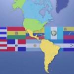 Universidades latinoamericanas buscan crear postgrado en gestión de residuos