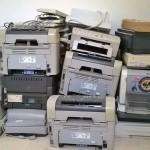 ECOTIC gestionó más de 76 millones de kilos de residuos electrónicos en 2015