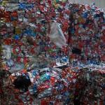El reciclaje de envases en España crece hasta los 1,3 millones de toneladas