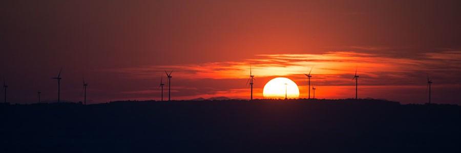 Aumentando la eficiencia de los recursos se reducirían las emisiones globales de efecto invernadero en al menos un 60%, según la UNEP