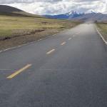 Burgos utilizará residuos de neumáticos en mezclas asfálticas