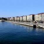 Santander participa en un proyecto europeo de gestión de residuos en ciudades turísticas