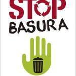 """El libro """"Stop Basura"""" arroja luz sobre la gestión de los residuos y el reciclaje"""
