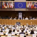 El Comité de Regiones quiere unos objetivos más ambiciosos en reutilización y reciclado de residuos