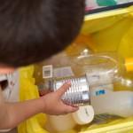 Diputación de Huelva lleva la campaña el Mes del Reciclaje a la provincia